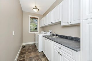 Photo 24: 2142 Blue Grouse Plat in : La Bear Mountain House for sale (Langford)  : MLS®# 878050