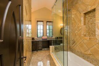 Photo 32: 1024 119 Street in Edmonton: Zone 16 House for sale : MLS®# E4251287