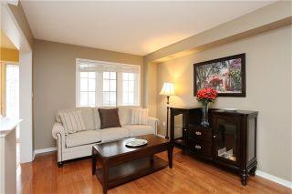 Photo 4: 2264 Fairmount Drive in Oakville: West Oak Trails House (2-Storey) for lease : MLS®# W5276792