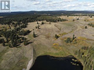 Photo 12: DL 787 S CARIBOO 97 HIGHWAY in Lac La Hache: Vacant Land for sale : MLS®# R2622794