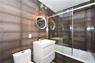 Photo 14: 365 Dundas St E Unit #114 in Toronto: Moss Park Condo for sale (Toronto C08)  : MLS®# C3845794