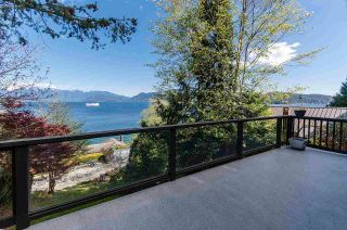Photo 9: 1229 POINT Road in Gibsons: Gibsons & Area House for sale (Sunshine Coast)  : MLS®# R2572392