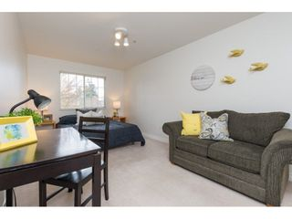 "Photo 13: 307 1369 56 Street in Delta: Cliff Drive Condo for sale in ""Windsor Woods"" (Tsawwassen)  : MLS®# R2253147"