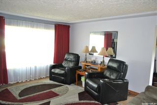 Photo 17: 104 2nd Avenue in Bradwell: Residential for sale : MLS®# SK863083