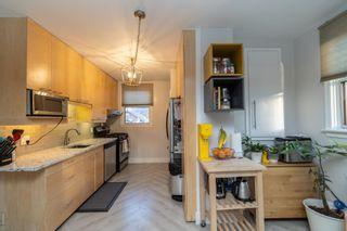 Photo 8: 11635 127 Street in Edmonton: Zone 07 House for sale : MLS®# E4266448
