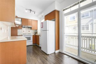 Photo 5: 7110 ALGONQUIN MEWS in Vancouver: Champlain Heights Townhouse for sale (Vancouver East)  : MLS®# R2189646