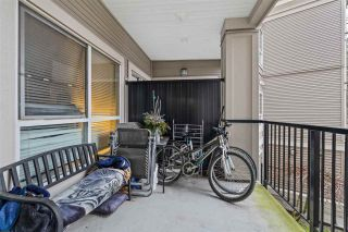Photo 13: 212 9655 KING GEORGE Boulevard in Surrey: Whalley Condo for sale (North Surrey)  : MLS®# R2548909