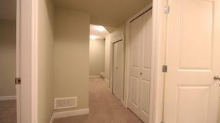 Photo 20: 6760 193B Street in Surrey: Clayton House for sale (Cloverdale)  : MLS®# F1427458