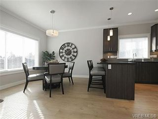 Photo 8: 9381 East Saanich Rd in NORTH SAANICH: NS Bazan Bay House for sale (North Saanich)  : MLS®# 673397