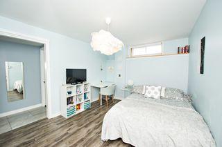 Photo 25: 11 Masthead Court in Halifax: 5-Fairmount, Clayton Park, Rockingham Residential for sale (Halifax-Dartmouth)  : MLS®# 202011202