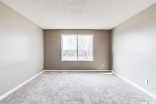 Photo 12: 2 Gray Avenue in Saskatoon: Forest Grove Residential for sale : MLS®# SK859432