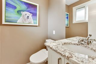 Photo 9: 147 Silver Springs Drive NW in Calgary: Silver Springs Detached for sale : MLS®# A1117159