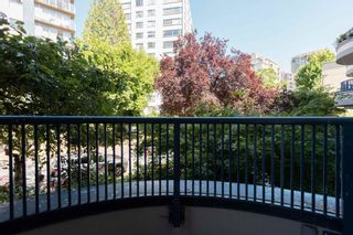 Photo 16: 206 1924 COMOX Street in Vancouver: West End VW Condo for sale (Vancouver West)  : MLS®# R2605070