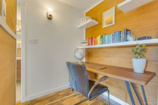 """Photo 10: 109 340 W 3RD Street in North Vancouver: Lower Lonsdale Condo for sale in """"MCKINNON HOUSE"""" : MLS®# R2550122"""