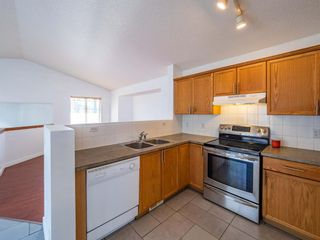 Photo 2: 206 Martinvalley Mews NE in Calgary: Martindale Detached for sale : MLS®# A1076021