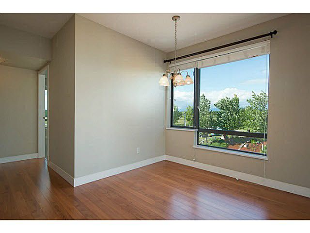 """Photo 9: Photos: 304 14300 RIVERPORT Way in Richmond: East Richmond Condo for sale in """"Waterstone Pier"""" : MLS®# V1098515"""
