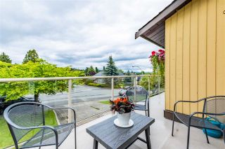 Photo 32: 2330 WAKEFIELD Drive in Langley: Langley City House for sale : MLS®# R2586582