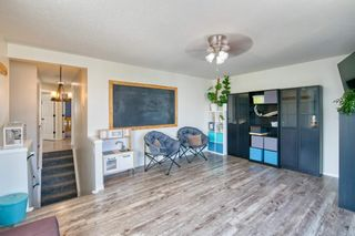 Photo 16: 19 Millview Way SW in Calgary: Millrise Detached for sale : MLS®# A1142853