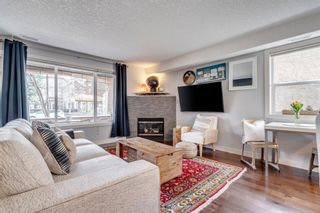 Photo 10: 101 1925 25 Street SW in Calgary: Richmond Apartment for sale : MLS®# A1091733