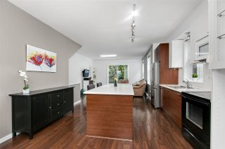 """Photo 6: 19 8767 162 Street in Surrey: Fleetwood Tynehead Townhouse for sale in """"Taylor"""" : MLS®# R2460705"""