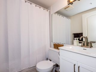 """Photo 19: 8 3477 COMMERCIAL Street in Vancouver: Victoria VE Townhouse for sale in """"La Villa"""" (Vancouver East)  : MLS®# R2552698"""