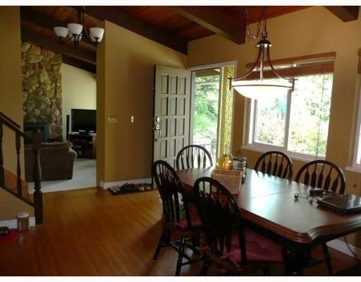 Photo 23: Photos: 3345 VIEWMOUNT Drive in Port_Moody: Port Moody Centre House for sale (Port Moody)  : MLS®# V776952