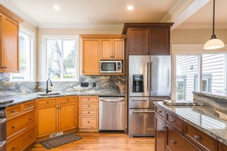 """Photo 7: 5105 237 Street in Langley: Salmon River House for sale in """"Salmon River"""" : MLS®# R2602446"""