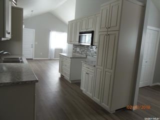 Photo 35: 990 Dahl Street Southeast in Swift Current: South East SC Residential for sale : MLS®# SK855560
