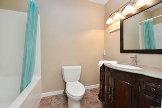Photo 33: 849 RIVERS EDGE Dr in : PQ Nanoose House for sale (Parksville/Qualicum)  : MLS®# 884905