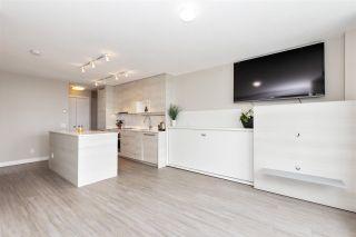 Photo 8: 3102 13398 104 AVENUE in Surrey: Whalley Condo for sale (North Surrey)  : MLS®# R2579365