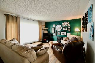 Photo 9: 4314 ALFRED Avenue in Smithers: Smithers - Town House for sale (Smithers And Area (Zone 54))  : MLS®# R2581542
