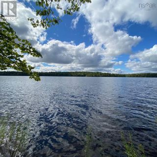 Photo 2: 317 Forest Point Loop in Labelle: Vacant Land for sale : MLS®# 202124977