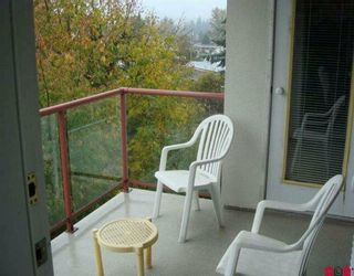 "Photo 7: 408 2626 COUNTESS Street in Abbotsford: Abbotsford West Condo for sale in ""WEDGEWOOD"" : MLS®# F2924742"