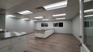 Photo 32: 150 13500 MAYCREST Way in Richmond: East Cambie Industrial for lease : MLS®# C8038508
