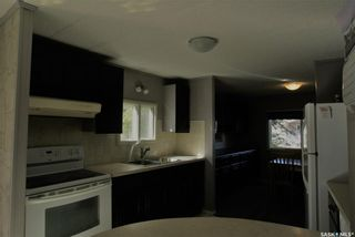Photo 17: 11 Henderson Place in Candle Lake: Residential for sale : MLS®# SK827229