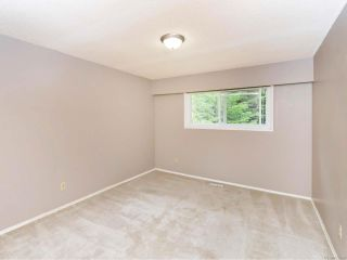 Photo 19: 2150 Calais Rd in DUNCAN: Du East Duncan House for sale (Duncan)  : MLS®# 825306