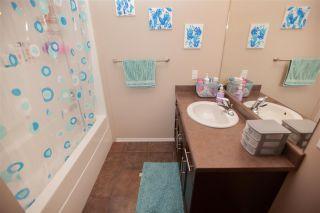 Photo 24:  in Edmonton: Zone 55 House Half Duplex for sale : MLS®# E4248799