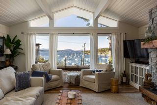 Photo 14: 800 Sea Dr in : CS Brentwood Bay House for sale (Central Saanich)  : MLS®# 874148