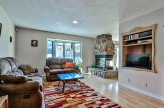 Photo 3: 158 Coyote Way: Canmore Detached for sale : MLS®# C4294362