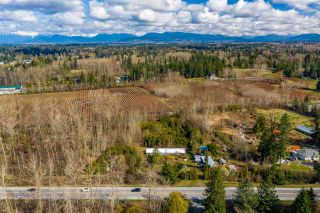 Photo 17: 24183 FRASER Highway in Langley: Salmon River House for sale : MLS®# R2586002