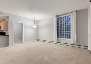 Photo 15: 104 540 5 Avenue NE in Calgary: Renfrew Apartment for sale : MLS®# A1153202