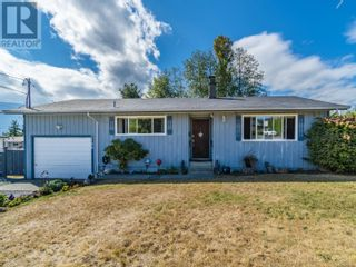 Main Photo: 2188 Lark Cres in Nanaimo: House for sale : MLS®# 885870
