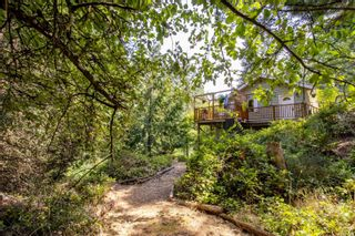Photo 34: 37148 Galleon Way in : GI Pender Island House for sale (Gulf Islands)  : MLS®# 884149