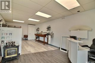 Photo 3: 320 13th AVE E in Prince Albert: Business for sale : MLS®# SK864139