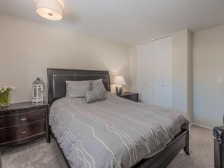 Photo 17: 6912 SILVERVIEW Road NW in Calgary: Silver Springs House for sale : MLS®# C4173709