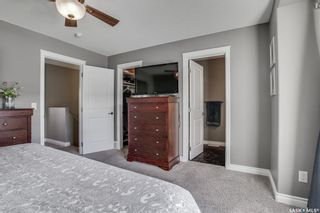 Photo 14: 402 Maningas Bend in Saskatoon: Evergreen Residential for sale : MLS®# SK860413