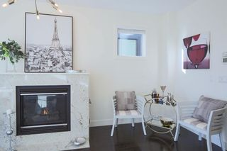 Photo 14: 2630 28 Street SW in Calgary: Killarney/Glengarry Detached for sale : MLS®# A1081808