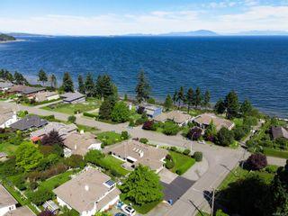 Photo 45: 5201 Fillinger Cres in : Na North Nanaimo House for sale (Nanaimo)  : MLS®# 879704