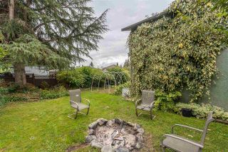 Photo 36: 32094 HOLIDAY Avenue in Mission: Mission BC House for sale : MLS®# R2507161