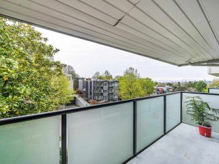 "Photo 16: 414 2333 TRIUMPH Street in Vancouver: Hastings Condo for sale in ""Landmark Monterey"" (Vancouver East)  : MLS®# R2573020"
